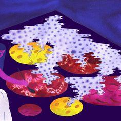 The Sad, Sexist Past of Bengali Cuisine