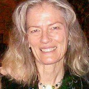 Kathleen Lancaster