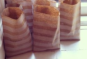 E5abf95f 4fc0 4aa9 b86a 26ed75b8cc9c  bags