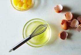 036ed23f 3aa5 4bd6 9eb3 8b1dde23b8c7  2014 1014 your best recipe with egg whites 011