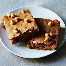 98b2da6d 2861 40a9 8716 1aebd9366af6  miso butterscotch bars food52 mark weinberg 14 11 18 0383