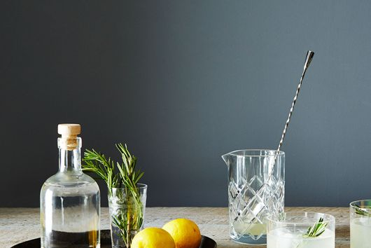 Our Favorite DIY Projects