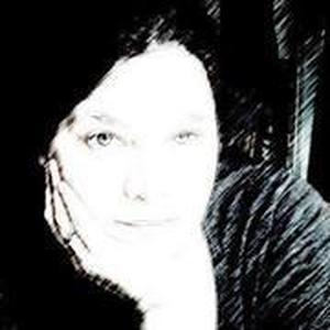 Kelly Brant Sturtz