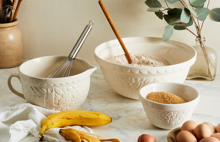 Out of Baking Powder? Here Are the 3 Best Substitutes.