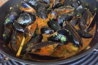 Ce925def 543e 4906 98f2 252a2e96ff1f  mussels