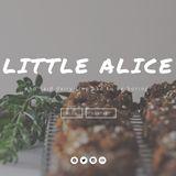 jess | alittlealice.com