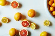 The Best Citrus Squeezer in a Pinch Isn't a Squeezer at All