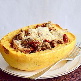 8bc088c8 5f54 46f5 bb2e 12fca33f0883  spaghetti squash