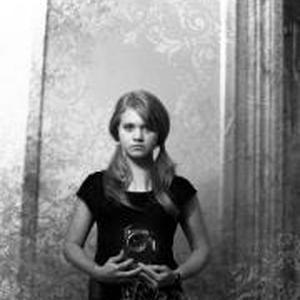 Emily Metcalf