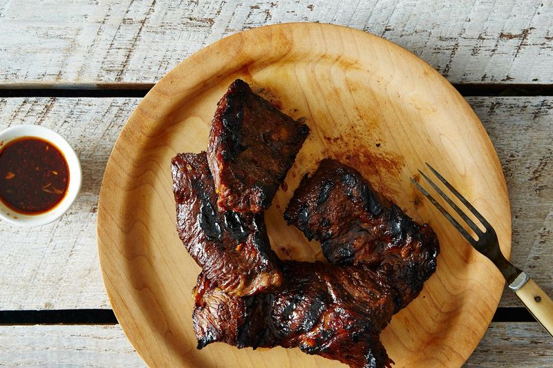 How to Buy and Use Beef Ribs