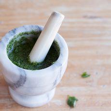 1d79414c bdd5 4a3a 99e2 b88c6c870f8b  salsa verde img 3930