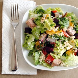 82759b6c-a41d-4ece-ace3-84c6dae573e4--roasted_chopped_mediterranean_salad_with_isreali_couscous6