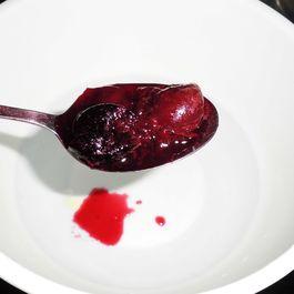 Cherry-Amaretto-Jam
