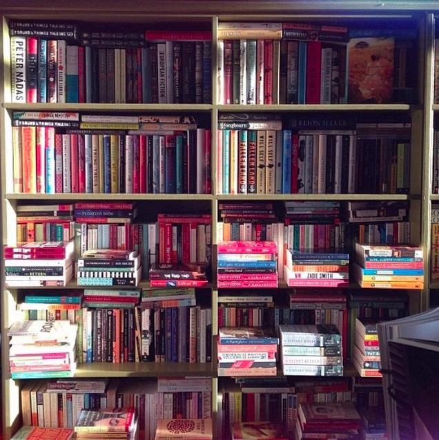 30A Seaside Florida Sundog Books