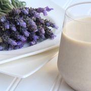 298f242a 1588 4131 8f2b 1f93f8eeef0d  lavender almond milk