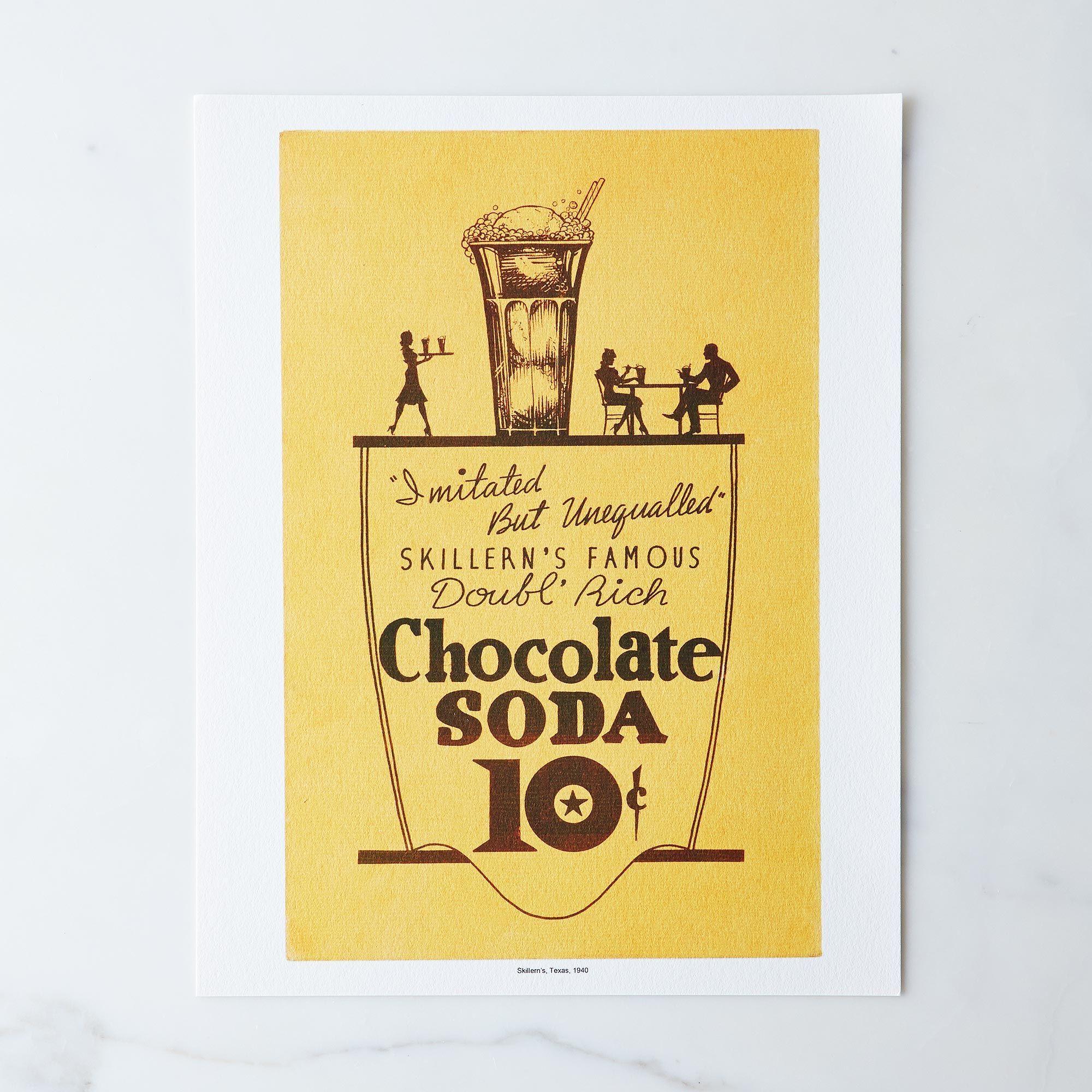 C2a702fe 181c 4b3e 9ec4 26f728de6bd2  2014 0421 cool culinaria skillerns chocolate print 009
