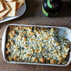 7 Ways to Cook with Frozen Spinach