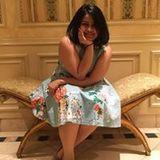 Kaushani Patel