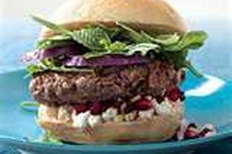 A948ef8f cda0 468b 9470 9e66e16128b1  burger