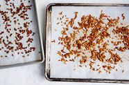 How to Roast Melon Seeds—Because You Can and Should