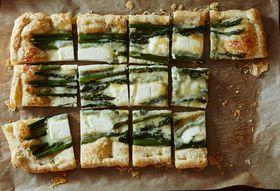 02228eeb 1f16 42f7 ba70 b38d2ffee812  2015 0602 goat cheese asparagus tart mark weinberg 494