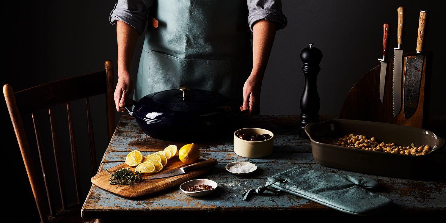 Collections on food52 hail to the chef forumfinder Images