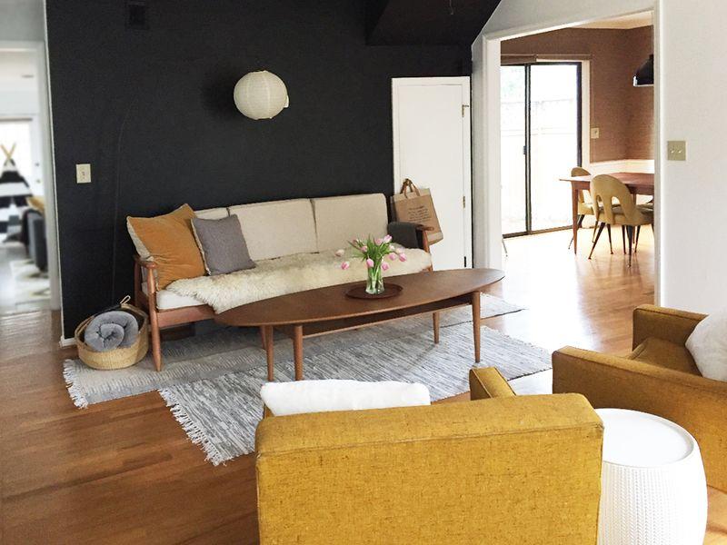 733b3fb6 f196 4cac a4d4 372d4589b236  Arrangement1D A North Carolina Living Room, 2 Ways (& Tips for Rearranging)