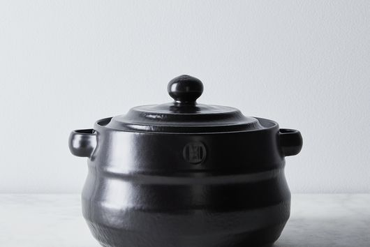Emile Henry Ceramic Heritage Plat du Jour Collection