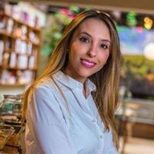 Angela Castro