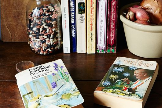 Where Most Best-Selling Cookbooks Go Wrong