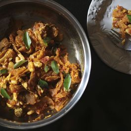 10 Indian Foods to Make at Home