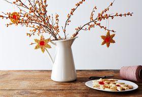 395761cf b7de 46e7 a5b4 da9295d808e4  2015 1124 edible windowpane sugar cookie ornaments bobbi lin 14478 2