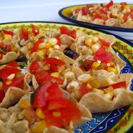 Cf88fa56 f6e3 4057 a4fc 18b32f7e4c77  creole roasted corn and tomato salsa