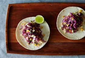 3fdf9f5c f3b3 4ace a3b5 fc8ba67571d0  2014 0603 cp soft chicken tacos corn red cabbage 006