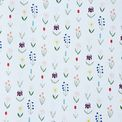 Scandi Floral Gift Wrap (Pack of 2)