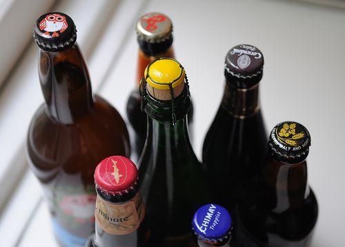 Best Beer Cocktail