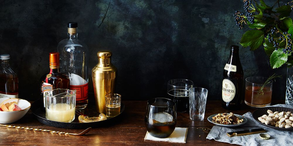 Best Barware of 2015