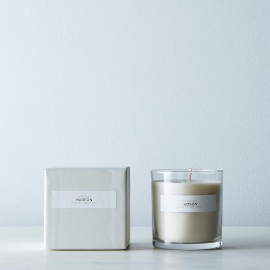 Hawkins New York Candle