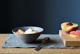 E43c1ce3 aa66 408d 9dcd 7978f46daaa0  apricot fool dessert food52 mark weinberg 14 09 02 0350