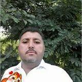 Muhammadqasim Butt