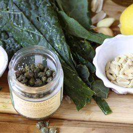 1892d351 ccd4 41d9 b85f 5bafb2e8f237  ingredients kale pesto