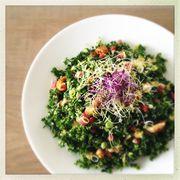6b36633b 6185 4310 9a07 178bed3617d4  quinoa kale salad