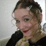 Ashley Angel Smith