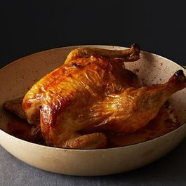 E42e2c71-b78d-44bf-a0cf-2863297238a1--2013-1021_genius_roast-chicken-009