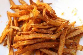 87f3d3fa 89d9 4bbd bddc 321bd9766507  triple citrus frites