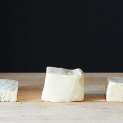 Why You Should Be Treating Your Tofu Like a Bouquet of Flowers