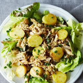 4e97e789-4a16-498b-9e79-d364ea069fa5.2013-0715_warm-chicken-salad-011_copy