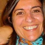 Patricia Pe Lopes