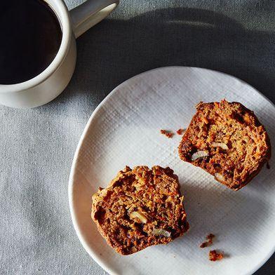 The Best Vegan Egg Replacer for Baking