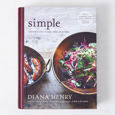 49da1cc7 4c8c 4a87 9b33 0c4f0f0a1eda  2016 0810 hachette simple by diana henry silo rocky luten 108 Diana Henry on How to Raise Adventurous Eaters (& The One Cookbook She Wont Write)
